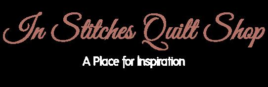 www.institchesfabrics.com