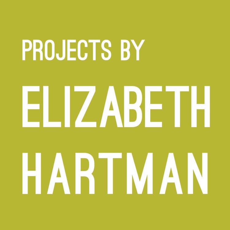 Elizabeth Hartman Designs