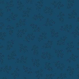 Blue Sky 8511-B
