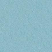 Baby Blue Wool Felt WCF001YD0510