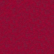 Barnyard Red Wool Felt WCF001YD2205