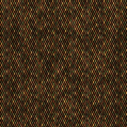 Bear Paws Beaded Texture 684-77