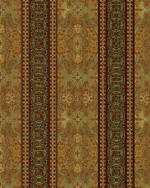 Benartex Regency stripe 3621-88