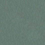 Blue Spruce Wool Felt WCF001YD0539