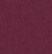 Burgundy Wool Felt WCF001YD0979