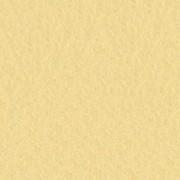 Buttercup Wool Felt WCF001YD0409