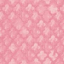 Blank Cherry Blossom Pink Blender R 7343-22