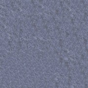 Cloudy Day Wool Felt TOY002YD2320