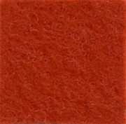 Copper Wool Felt WCF001YD0661