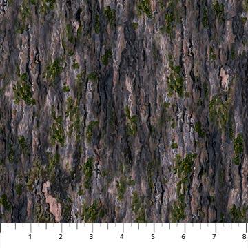 Day Dreams brown multi bark DP23108-36