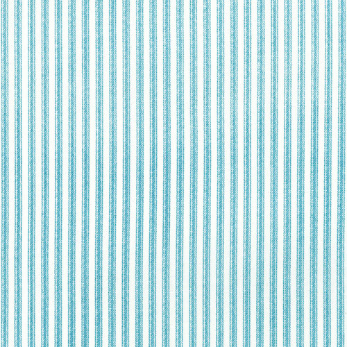 Dots and Stripes Breeze 2959-007