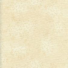 Willow- Ivory C 4794