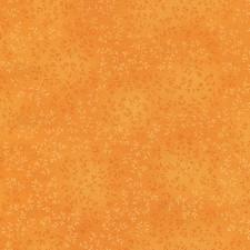 Willow- Tangerine C 4794