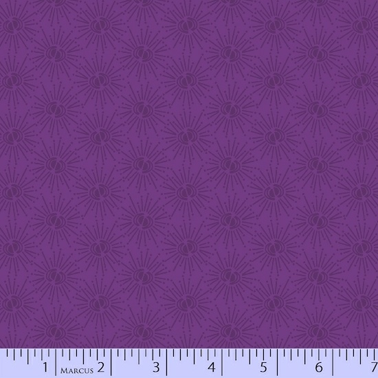 Getting to Know Hue Purple 159714-0135