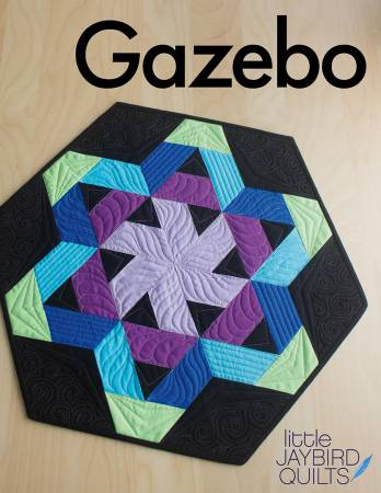 Gazebo Table Topper JBQ161