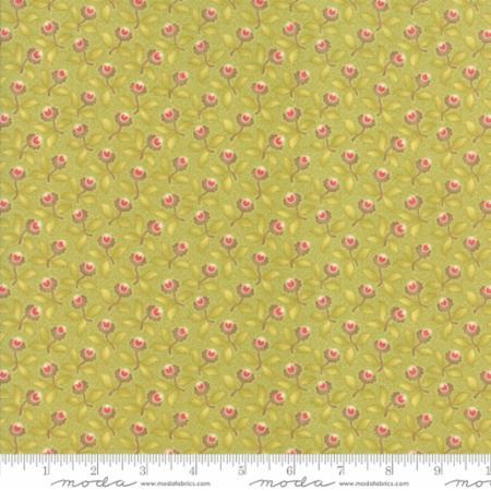 Hazel Plum Citron 20291-18