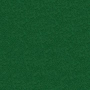 Kelly Green Wool Felt WCF003YD0720