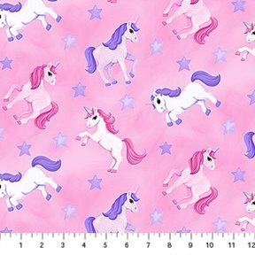 Little Princess Ponies 20744-21