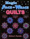 Magic Stack-n-Whack Quilts Book