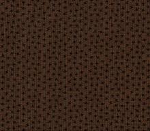 Marcus Paula Barnes Companions dark brown 0904-0113
