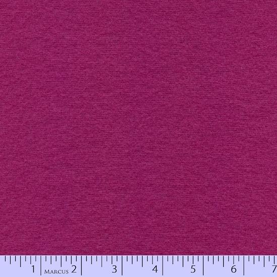 Marcus wool Fuschia R05-7717-2149