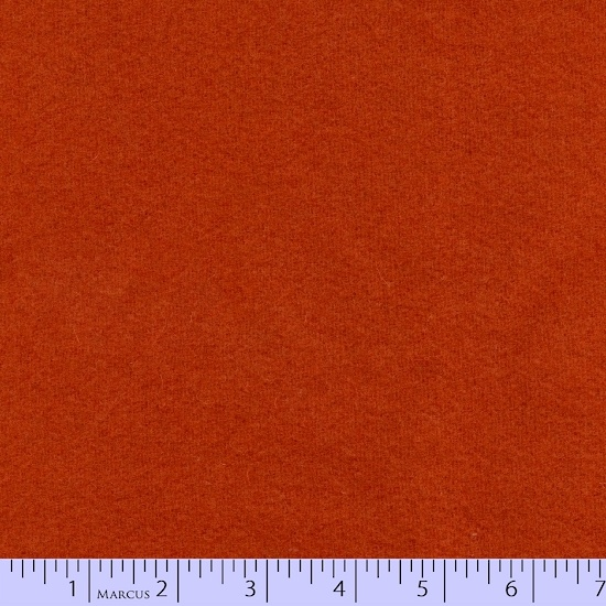 Marcus wool Sienna R05-7717-0129
