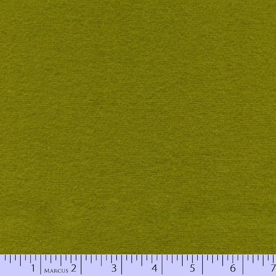 Marcus Wool Olive green R05-7717-2116