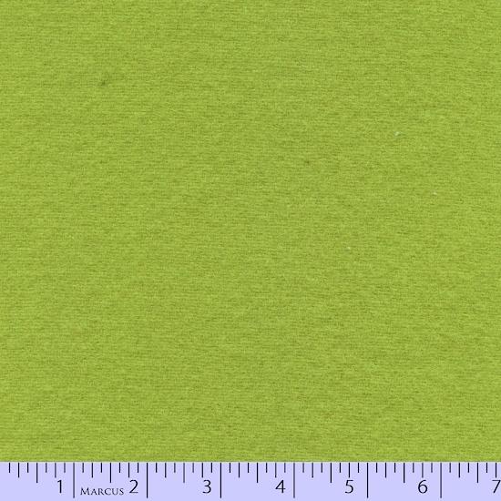 Marcus Wool Limeade R05-7717-0164