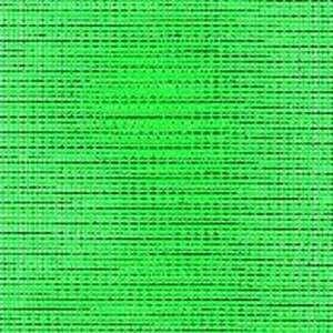 Mesh Lime Green