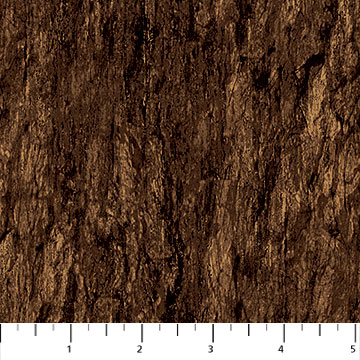 Naturescapes Brown Bark 21381-36