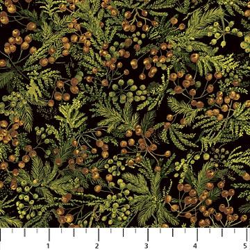 Naturescapes Juniper Berries 21389-76