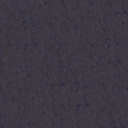 Navy Blue Wool Felt WCF001YD0558