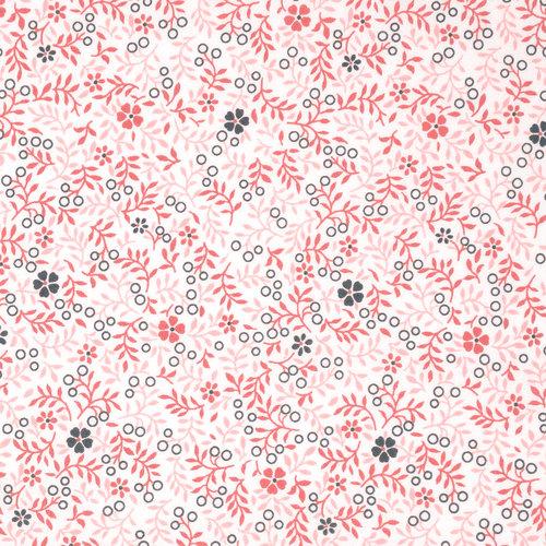 One Room Schoolhouse Wildflower petal 2877-002