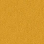 Old Gold Wool Felt WCF001YD0420