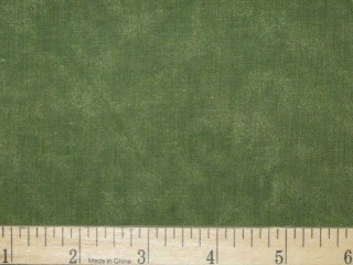 Wide Backing Loden Green 7