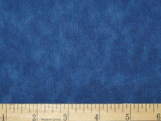 Wide Backing Delft Blue 10