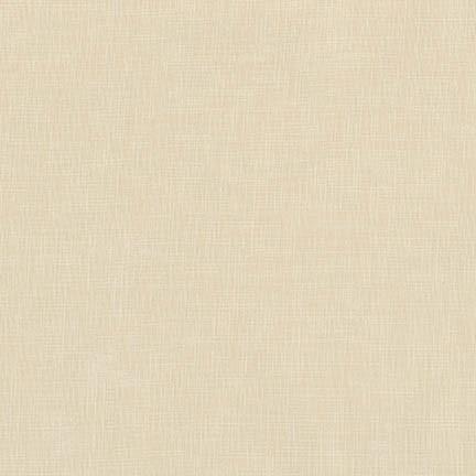 Quilters Linen Cream ETJ-9864-156