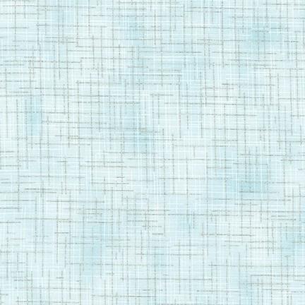 Quilter's Linen Ice metallic SRKM-14476-88
