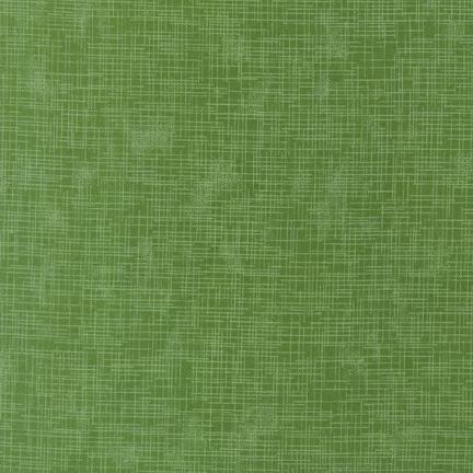 Quilters Linen grass ETJ-9864-47
