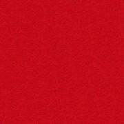Red Wool Felt WCF001YD0938