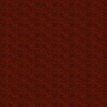 Canyon Ridge Wool Felt TOY002SQ2207