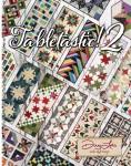 Tabletastic! 2 book