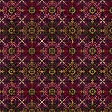 Tuscany Tiles 8476-58