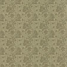 Best of Morris, Sage Green 8111-32