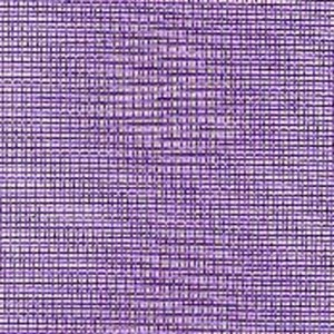mesh fabric- purple