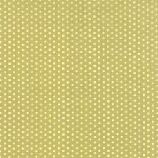 Moda Farmhouse Meadow Dot 20257-17