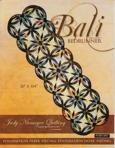 Bali Bedrunner Foundation Pack