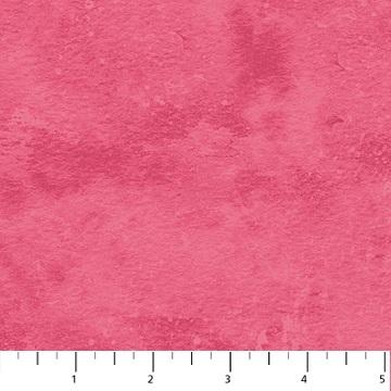 Toscana Honeysuckle Pink 9020-270