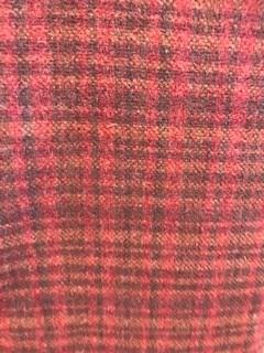 Wool Paprika